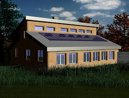 Sustainable House Design Ideas Sustainable Home Design Awesome Ideas 4moltqa Com