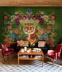 mural of the week july 2015 wall murals walls and spaces this is our first month of tracking and sharing the world s most inspiring wall murals