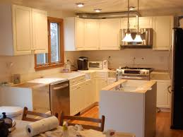 How Refinish Kitchen Cabinets Kitchen Cabinets 45 Reface Kitchen Cabinets Minimize Costs By
