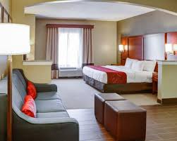 Comfort Suites Metro Center Comfort Suites U2013 Newark Nj Hotel