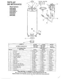 diagram template category page cleanri com images of gas heater