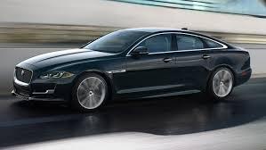jaguar cars 2015 jaguar xj supercharged in black berry luxury cars pinterest