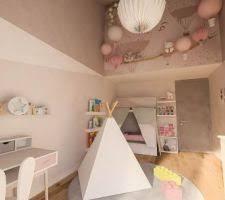 idee deco chambre d enfant photos et idées déco chambre d enfant 6168 photos