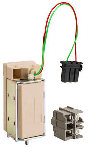 electricalsupplies com product category