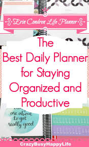 cute daily planner template best 25 cute daily planner ideas on pinterest cute binder ideas are you looking for a cute daily planner that will keep you organized and productive