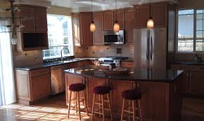 Western Kitchen Cabinets by Medallion Western States Cabinet Wholesalers