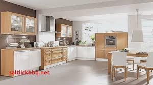 cuisine ouverte sur salle à manger cuisine ouverte salle manger pour idees de deco de cuisine fraîche