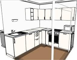 cuisine encastrable brico depot meuble colonne cuisine brico depot mh home design 20 may 18 11 50 28
