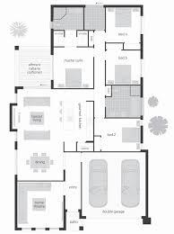 floorplans for homes floor plans for homes new parkroyal floorplans house plans ideas