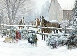 printable horse christmas cards 246 best christmas cards images on pinterest card envelopes