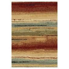 Biokleen Carpet Rug Shampoo Rug Doctor Oxysteam Carpet Cleaner Shampoo Phylli Sallis