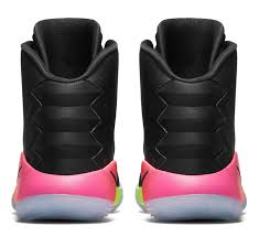 nike hyperdunks amazon black friday sale nike hyperdunk 2016 unlimited sole collector