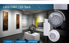 Halo Track Lighting Fixtures Track Lighting Led Pendant Artglass Track Fixtures Pendant