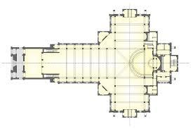 church of the holy trinity obrienandkeane com u2014 o u0027brien u0026 keane