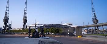 hotels near excel london excel exhibition centre hotels