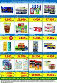 Minyak Di Indogrosir promo harga hemat indogrosir pekanbaru 16 22 maret 2018 katalog