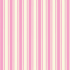 halloween striped background paper free vintage digital stamps free digital scrapbook paper pink
