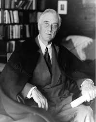 Black Cabinet Fdr What Year Did Fdr Die Quora