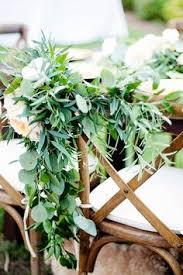 Elegant Backyard Wedding Ideas by An Elegant Backyard Wedding In Santa Barbara Santa Barbara