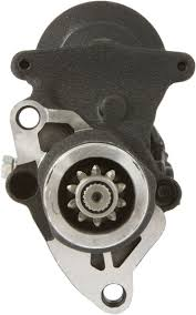 amazon com db electrical shd0013 starter for harley 1584cc 31619