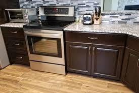 kitchen cabinets san antonio kitchen remodeling san antonio tx upscale custom cabinets