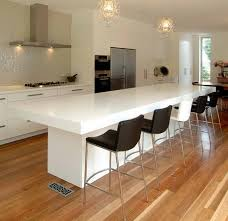 Themes For Kitchen Decor Ideas Appealing Modern Kitchen Decor Themes The Best Kitchen Decorating