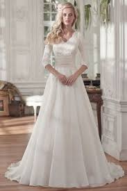 Low Price Wedding Dresses Shopping Online Maggie Sottero Marina Lowest Price Wedding Dress