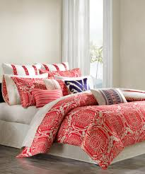 Pink And Brown Comforter Sets Blue And Brown Comforter Sets With Brown Blanket And Cushions On