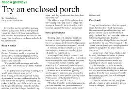 3 u0026 4 season rooms ideas porch u0026 room addition plans sunroom additions