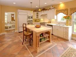 806 best kitchen design ideas images on pinterest kitchen