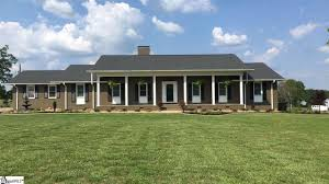 anderson sc homes for sale find homes in greenville
