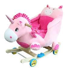 siege a bascule bebe vercart chaise à bascule ou poussette avec dossier et