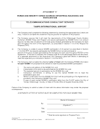 Sample Letter Of Intent To Join An Organization by Sample Letter Of Intent For Business Partnership Images Examples