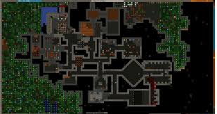 welcome to earthanguished my 5 year old vanilla fortress