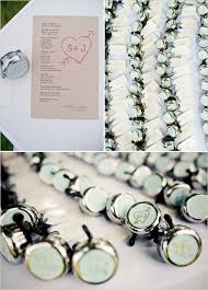 most unique wedding gifts 23 best bike wedding images on bicycle wedding