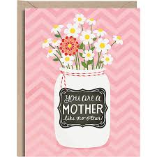 day cards 30 happy mothers day cards cards to buy for