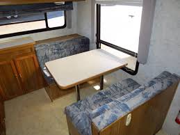 Salem Rv Floor Plans by 1997 Forest River Salem 27fk Travel Trailer Tucson Az Freedom Rv Az