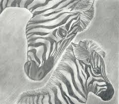 60 best animals art pencil u0026 ink drawings images on pinterest