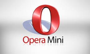 apk setup opera mini setup apk file aponu