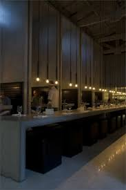 kitchen restaurant design 495 best restaurant design images on pinterest restaurant design