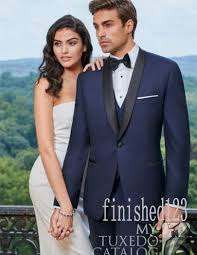 well design able black mens dress groom wedding tuxedos with vest