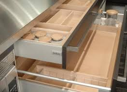 Sliding Drawers For Kitchen Cabinets Kitchen Under Cabinet Pull Out Drawers Bathroom Cabinet Benevola