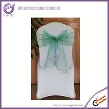 cheap sashes buy cheap china hotel chair sashes products find china hotel