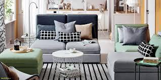canape nantes joli magasin canape nantes moderne meuble inspiration ashtacity