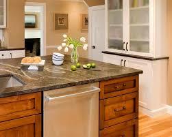 kitchen island overstock kitchen island 49 surprising overstock kitchen island picture