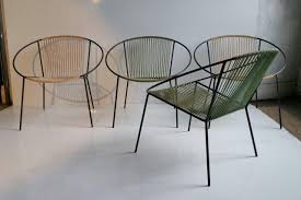 Janus Et Cie Outlet by Mid Century Modern Outdoor Furniture Home Design