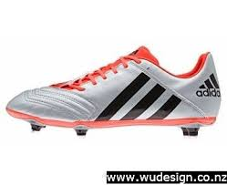 s rugby boots nz great buy rugby boots up to 57 on collections