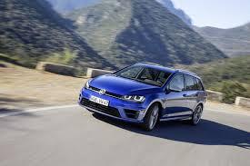 volkswagen variant 2015 volkswagen golf vii r variant specs 2015 2016 2017 autoevolution