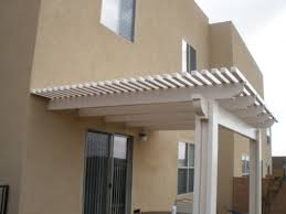 Metal Awnings For Home Windows 1000 Ideas About Metal Awning On Pinterest Window Awnings Door