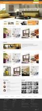 jm lexus internet manager 17 best ecommerce websites images on pinterest ecommerce